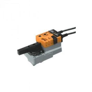 Электроприводы серии NR.. (10 Нм), Belimo NR230A