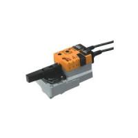 Электроприводы серии NR.. (10 Нм), Belimo NR24A-SR