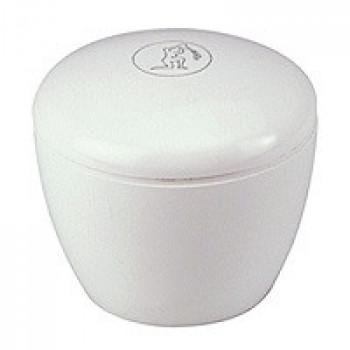 Маховик-рукоятка для ручных клапанов R5A, R6A, R25A, R27A (3/8-1/2) P22BY007