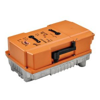 Электропривод PRCA/PRKCA для дисковых затворов (160 Нм), Belimo PRCA-S2-T