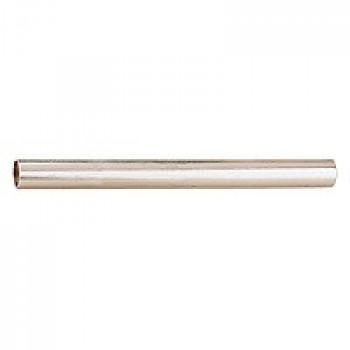 Хромированная труба 16 х 600mm R194X002