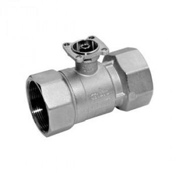 Клапан двухходовой регулирующий R20хх, Belimo R2015-P4-S1