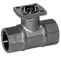 Клапан запорный двухходовой R2..-S.., Belimo, 16 бар R2015-S1