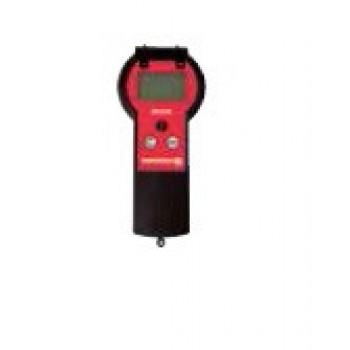 Инструмент R225E для измерения дифференциального давления и расчета расхода для балансировки гидравлических систем R225EY001