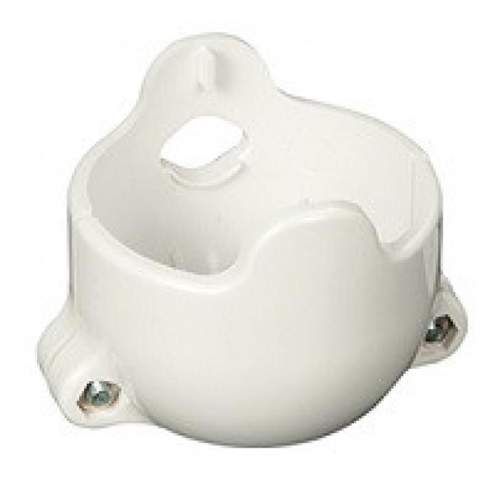 Антивандальная оболочка для термоголовок R460 R455DY001