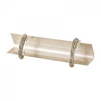Консоль для установки датчика термостатической головки R462L R465Y001
