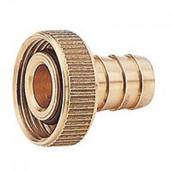 Патрубок 1 для резинового шланга R625X015