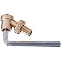 Сливное устройство для отсечных клапанов R714/R715 R700Y001