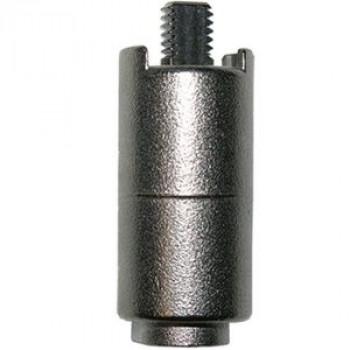 Удлинитель штока для крана Ду 40-50 GiacominiR749TX103