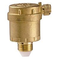 Автоматический воздухоотводный клапан 3/8 R88Y002