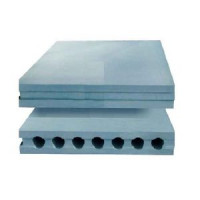 Пробковая плита, Grundfos, Ду200 S1111465