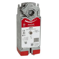 Электропривод поворотный SmartAct 20Нм, Honeywell S20010-SW2