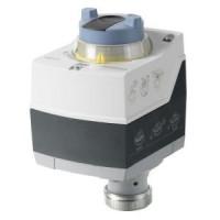 Электропривод SAS.., Siemens SAS81.03