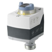 Электропривод SAT.., Siemens SAT61.008
