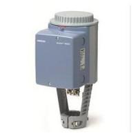 Электрогидравлический привод SKD, Siemens SKD82.50U