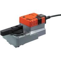 Электропривод серии SR.. (20 Нм), Belimo SR230A