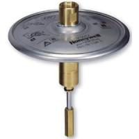 Диафрагма Kombi-DP для Kombi-3-plus (синего), Honeywell V5012C0306