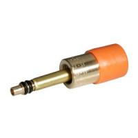Терморегулирующий привод для Alwa-Kombi-4, Honeywell VA2400B002