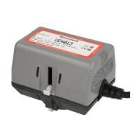 Электропривод для моторизованных линейных клапанов серии VC, Honeywell VC4013ZZ00/U