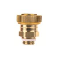 Переходник для импульсной трубки регулятора давления Kombi-Auto, Honeywell VS5500A004