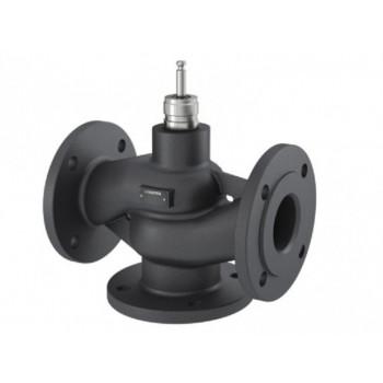 Клапан VUG080F304, DN 80; PN 25; 100 VUG080F304