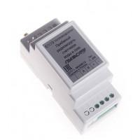 Приемный радиомодуль счетчиков воды и газа ПульсарIoT Н00005018