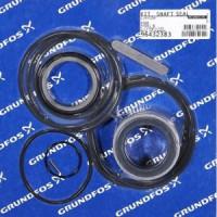 Комплект уплотнения вала CLM 150/200-CDM 200/210, Grundfos s0810109